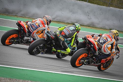 MotoGP 2021: orari TV di Sky, DAZN e TV8 del GP di Germania