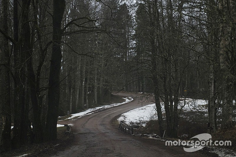 Rally Sweden's fate to be decided in Thursday meeting