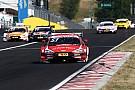 DTM 2017: Timo Glock wirft Audi Manipulation der Rennen vor