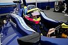 EK Formule 3 F3 Spa-Francorchamps: Habsburg wint zijn eerste F3-race