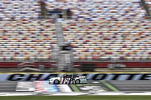 NASCAR Cup Vista previa Guía para entender la Carrera de las Estrellas de NASCAR