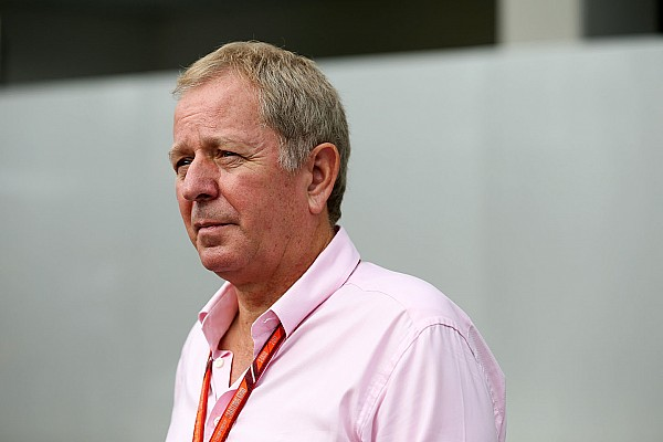 Brundle, Hoy to contest Le Mans support race