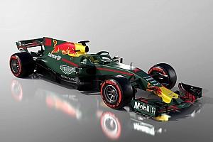 Formel 1 News Aston Martin verpflichtet technisches Personal mit Formel-1-Erfahrung