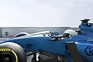 Formel 1 2017: 1. Test von Cockpitschutz Shield in Monza durch McLaren?