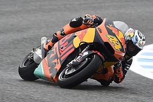 """MotoGP Noticias de última hora Pol Espargaró: """"Estamos más cerca que nunca"""""""