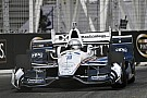 IndyCar Pagenaud conquista primeira pole do ano; Castroneves é 3º