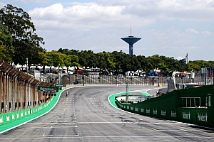 Formula 1 Breaking news Ecclestone says Brazilian and German GPs under threat for 2017