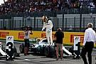 Formel 1 Schumacher übertreffen? Hamilton glaubt nicht an vier weitere Titel