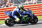 MotoGP Holnap este dől el, hogy Rossi versenyez-e a hétvégén