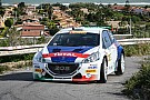 CIR Targa Florio: attesa in settimana la decisione sui punteggi del CIR