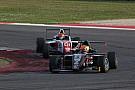 Formula 4 Lorenzo Cololmbo conquista entrambe le pole ad Adria