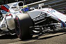 Massa frustrated at Williams' unresolved Monaco woes