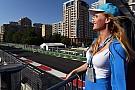 Formula 1 Fotogallery: meglio le bellezze di Baku o di Assen?