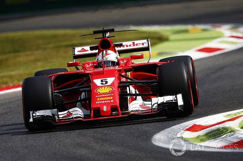 Mercedes Grand Prix Racing Car
