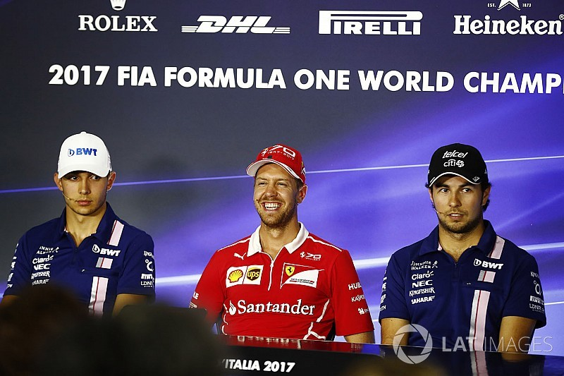 f1-italian-gp-2017-press-conference-esteban-ocon-force-india-sebastian-vettel-ferrari-serg-5400132.jpg