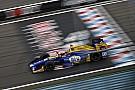 IndyCar IndyCar Watkins Glen: Sieg für Rossi und Spannung im Titelkampf