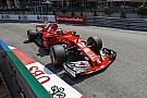 Formula 1 Monaco GP: Top 10 quotes after qualifying