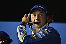NASCAR Cup Jimmie Johnson's crew chief Chad Knaus has team laptop stolen