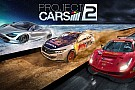 Virtual Review: Project CARS 2