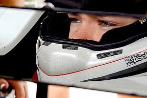 Formula 4 Noticias Piloto colombiano de 14 años firma para la F4 de Estados Unidos