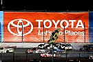 NASCAR Truck After Daytona crash, Crafton looks for redemption at Atlanta