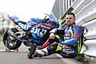 Straßenrennen TT2017: Michael Dunlop wechselt zu Suzuki!