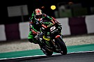 "MotoGP Top riders praise Zarco for ""impressive"" Qatar showing"
