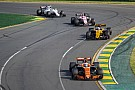 Todt: Lack of passing a price worth paying for better F1 cars