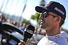WRC Pourquoi une alliance entre Ogier et Citroën serait logique