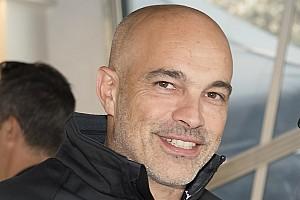 """Speciale Intervista Armando Donazzan: """"È la passione il nostro carburante!"""""""