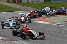 Formula Renault Лидеры Еврокубка ФR2.0 станут членами молодёжной программы Renault