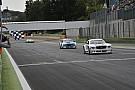 Mitjet Italian Series A Vallelunga vittorie per Malucelli e Giudice in Gara 2 e 3