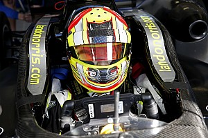 F3 Europe Breaking news Norris explains why he chose McLaren over F1 rivals