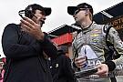 NASCAR XFINITY Two Xfinity Series crew chiefs suspended after Watkins Glen