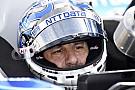 IndyCar Bestätigt: Tony Kanaan startet 2018 für A.J. Foyt