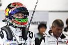 F1 Brendon Hartley lucirá un número 'maldito en su debut en la Fórmula 1