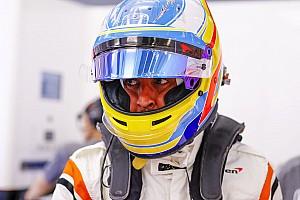 Fórmula 1 Artículo especial 'Menos mal que a Alonso le queda la Indy', por Nira Juanco