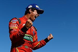Formula E Noticias de última hora Di Grassi dice que la Fórmula E utilizará un trazado propio en Sao Paulo