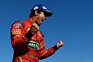 Formula E Di Grassi dice que la Fórmula E utilizará un trazado propio en Sao Paulo