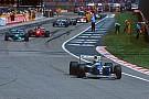 10 coisas que o GP de San Marino de 1994 fez a F1 mudar