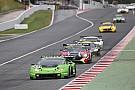 Blancpain Endurance Lamborghini keeps Blancpain title-winning squad together