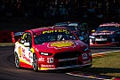 Supercars Darwin Supercars: McLaughlin secures Penske double