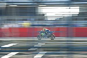 MotoGP Noticias de última hora Valentino Rossi tomará una decisión sobre Aragón el miércoles
