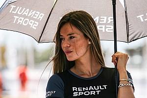 Geral Últimas notícias Super TC2000 segue Fórmula 1 e abole grid girls