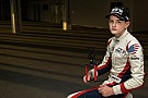 Formula 4 Karting prodigy Sargeant to join British F4 powerhouse Carlin