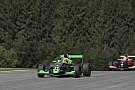 Formule Renault FR2.0 Spa: Drie pole-positions voor Fenestraz