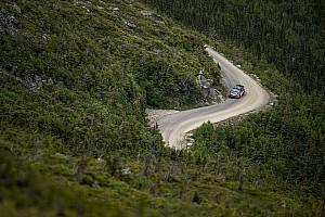 Hillclimb Noticias de última hora Muere un piloto en carrera hillclimb en Suiza