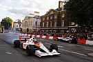 مرسيليا تستضيف استعراضًا للفورمولا واحد العام المقبل على غرار حدث لندن