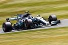 Formel 1 2017: Valtteri Bottas mit Startplatz-Strafe in Silverstone