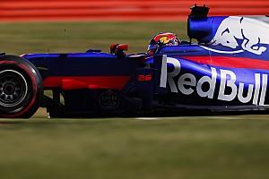 Квята оставили в системе Red Bull